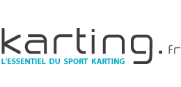 karting.fr - Tout l'univers du Kart