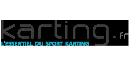 karting.fr - Tout l'univers du Kart